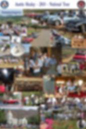 Collage No 1.jpg