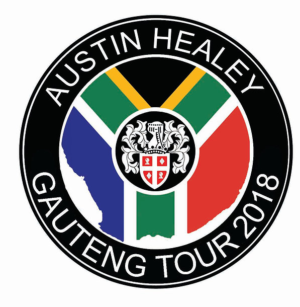 Tour-2018.jpg
