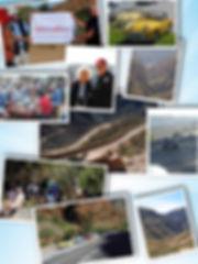 Day2-Collage.jpg
