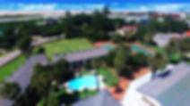 Wilderness Hotel.jpg