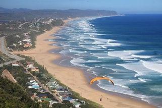 Kite Surfer.jpg