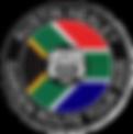 Logo-2020-RED.png