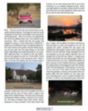 Article page 4.jpg