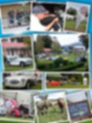 Day5-Collage.jpg