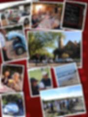 Day3-Collage.jpg