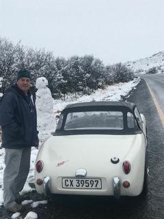 Snow-Tour.jpg