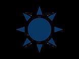 Summer Camp Logo (1).png