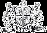 220px-Chathamhighschool_edited.png