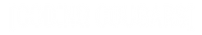 Coding Cougars Logo WHITE (1).png