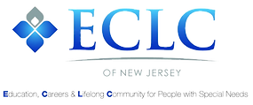 cropped-eclc_logo-e_edited.png
