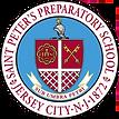 SaintPetersPrep_Emblem.png