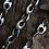 Thumbnail: Link 60 Pocket Chain