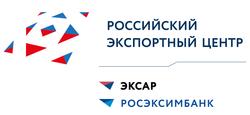 АО Российский экспортный центр