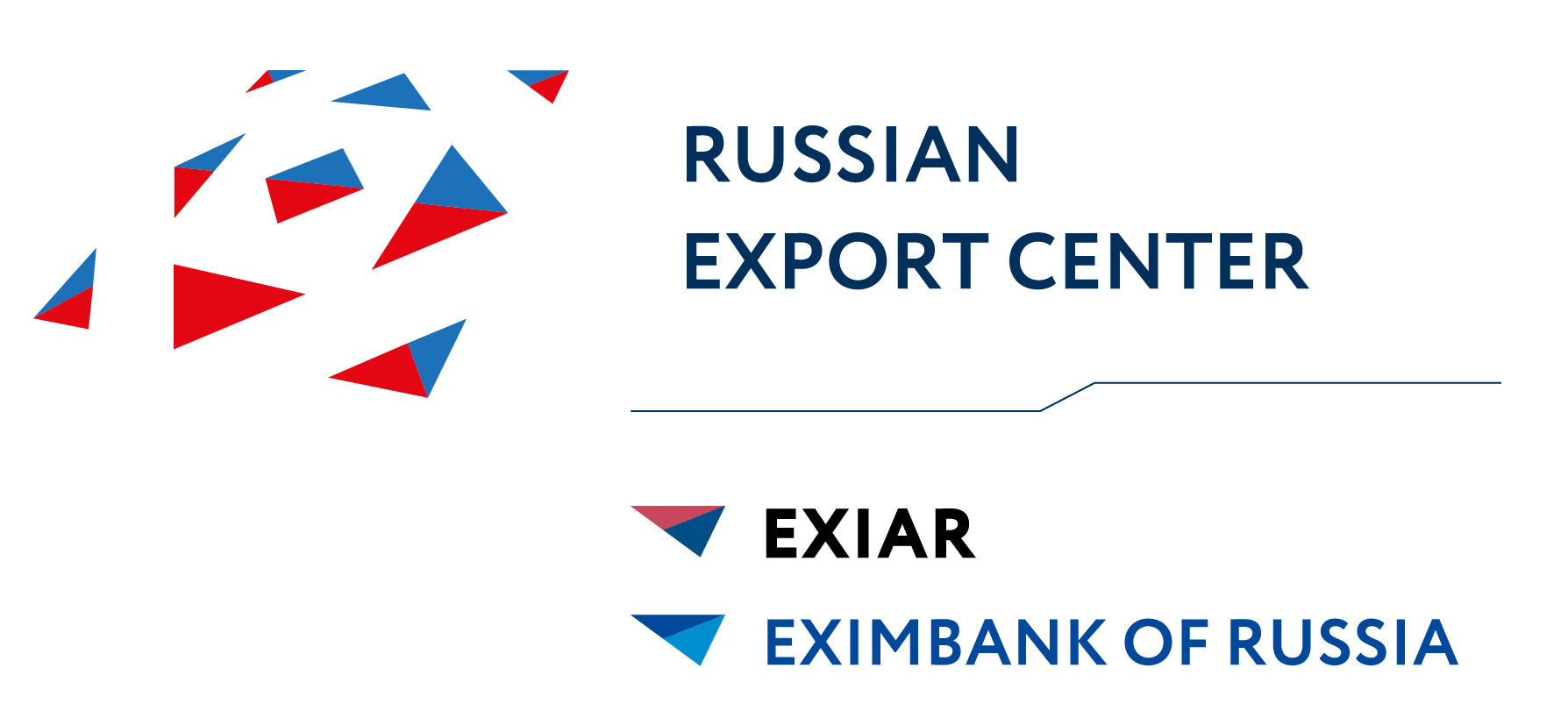 Russian Export Center