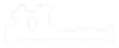 Logo_Blanco_CMYK.png
