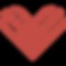 Corazón_UDPD.png