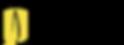 logo Uniandes.png
