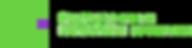 Logo_MOOC_1_contenido_de_las_matemáticas