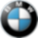 BMW colombia png