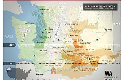 AVA MAP 10.2020.jpg