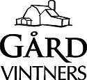 GardVintners_bw_jpg.jpg