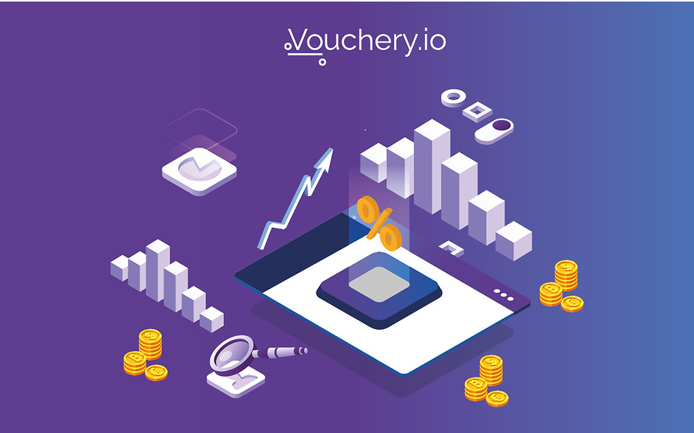 How Can Vouchery Support Your Commission-based Business and Affiliate Partnerships?