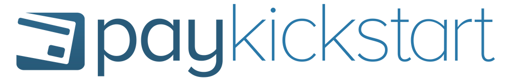 PayKickStart logo, Black Friday and Cyber Monday SaaS and software deals
