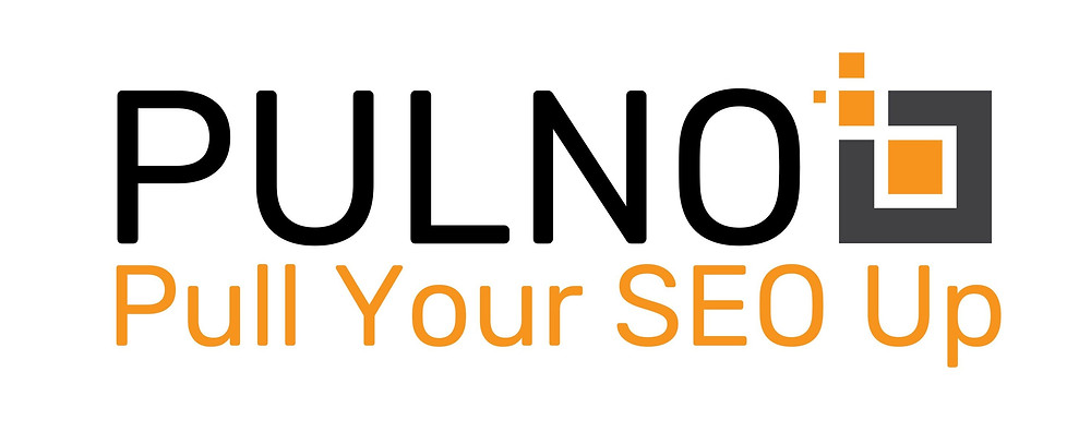 PULNO logo, Black Friday and Cyber Monday SaaS and software deals