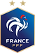 2018-1-Full-France-Logo-History.png