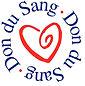 logo_don_du_sang.jpg