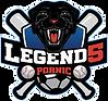 logo-header_0x0.png