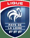 1er Tour de Coupe Pays de la Loire