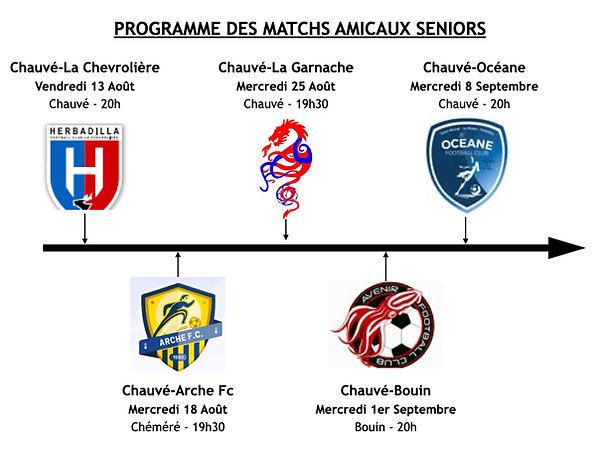 MATCHS AMICAUX Seniors 2021.001.jpeg