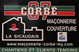 corbe-maa-onnerie-couverture-2.png