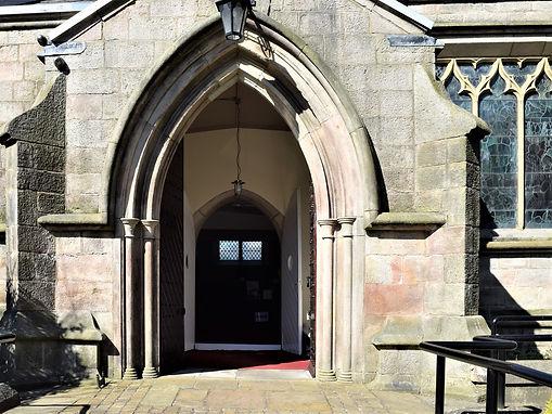 5 Doorway Open.jpg
