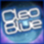 master cleo blue 2019 logo nofb.jpg
