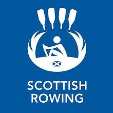 scottish rowing logo.jpg