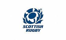 scotland-rugby.jpg