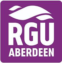 rgu logo 2.PNG
