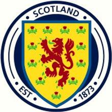 scotland_badge_cmyk_edited.jpg