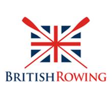 British-Rowing-Logo-1.PNG
