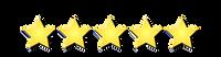 5stars_blog_export.png