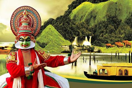 kerala-tourism-e1487972086712.jpg