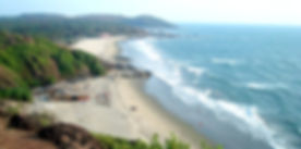 Vagator-Beach-Goa.jpg