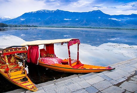 dal-lake-kashmir-zoom-1.jpg