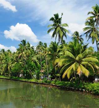 10 Best Children Friendly Holiday Destinations in India