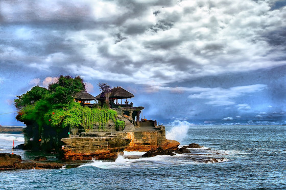 10 Best Things to Do in Bali