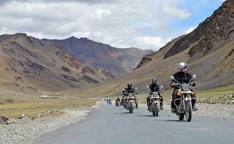 1489382889_manali_bike_trip_1.png.jpg
