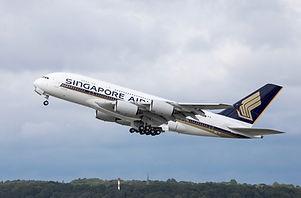 A380_SIA_Airbus-copyright.jpg
