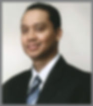 Dr-Carlos-Alfonso.jpg